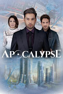 Apocalypse - :: Record TV Network :::